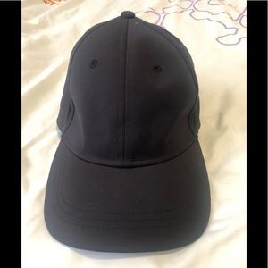 Lululemon Sports Hat